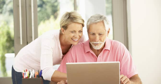 Online Medicare Resources