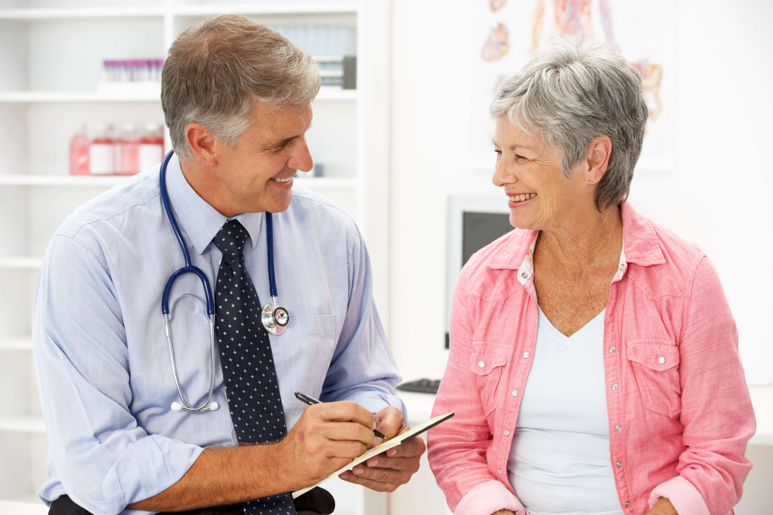 How to Talk to Your Doctor About Metastatic Non-Small-Cell Lung Cancer Pain How to Talk to Your Doctor About Metastatic Non-Small-Cell Lung Cancer Pain new pics