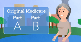 video-about-medicare-basics